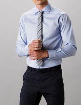 Men`s Executive Premium Oxford Shirt Long Sleeve