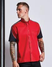 Sebring Shirt